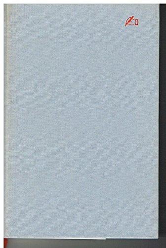 9783980072205: Ursache & Wirkung. Ein Typografischer Roman