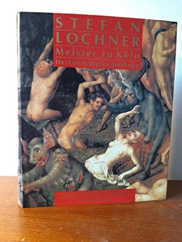 Von Bruegel bis Rubens. Das goldene Jahrhundert der flämischen Malerei.: Mai, Ekkehard (Hrsg.)...