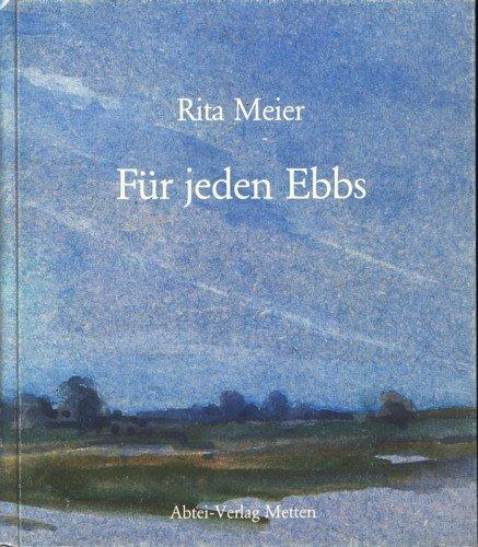 9783980182003: F�r jeden Ebbs