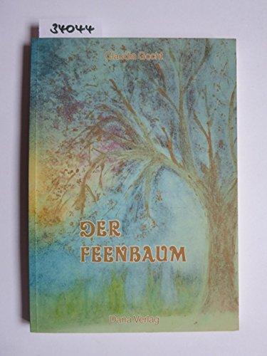 9783980197625: Der Feenbaum