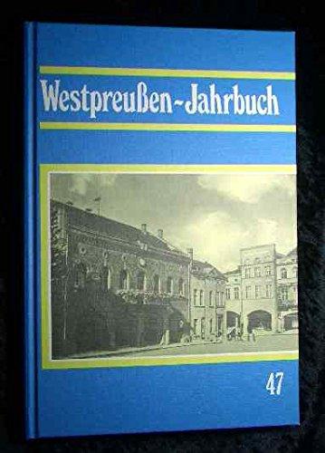 9783980203180: Jahrbuch der Oswald von Wolkenstein Gesellschaft. Band 9, 1996/1997.