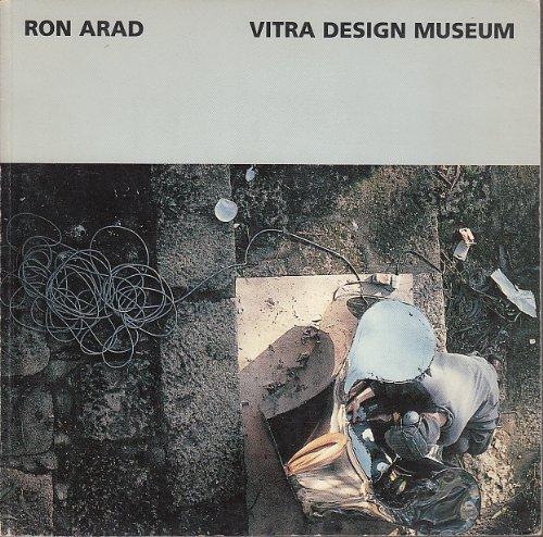 Vitra Design Museum: Vegesack, Alexander von
