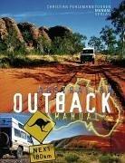 9783980259491: Australien. Outback Manual.