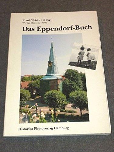 9783980276108: Das Eppendorf-Buch