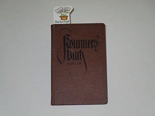 9783980406413: Das Bordell und andere DDR-Geheimnisse (Livre en allemand)