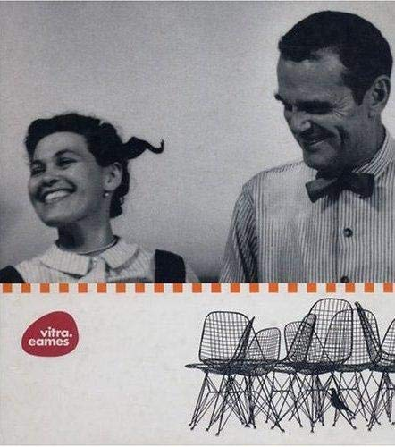 Eames/ Vitra: Vitra International.