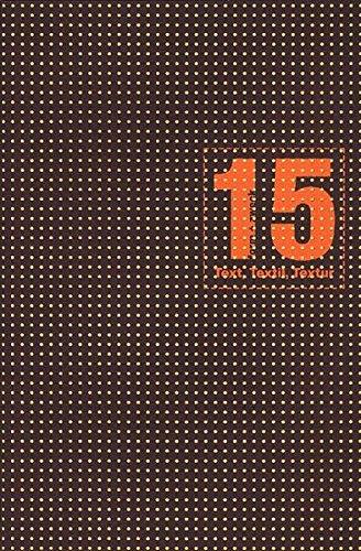 9783980467940: Text Textil Textur William Morris 1