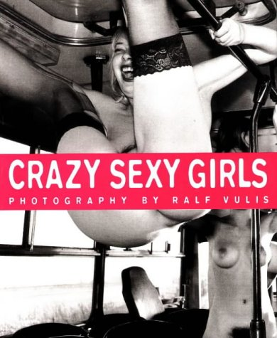 Authoritative Crazy sexy nude girls consider, that