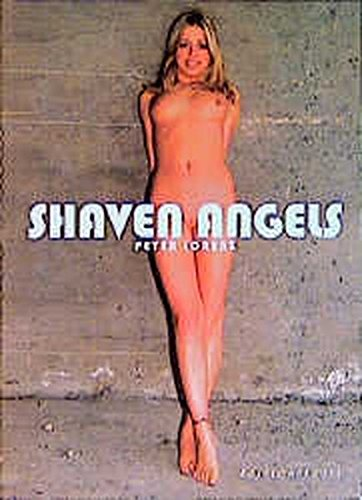 Shaven Angels (Nude Photography Collection) (Italian Edition): Peter Lorenz