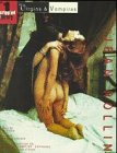 9783980582001: Virgins and Vampires (Book & CD)