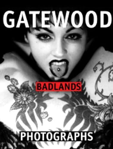 9783980587648: Badlands