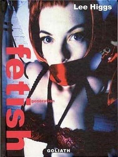 Generation Fetish: Higgs, Lee