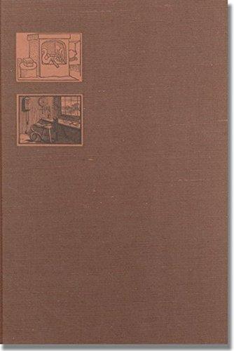 9783980620703: Das illustrierte Fabelbuch (German Edition)