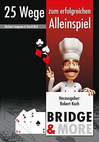 9783980648288: Bridge