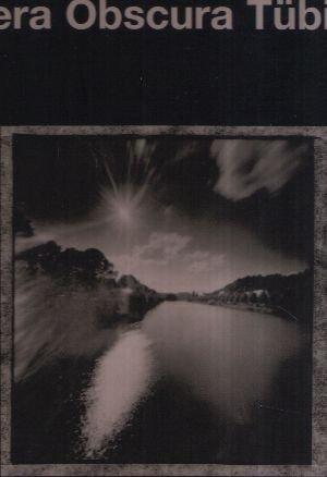 9783980736169: Camera Obscura T�bingen