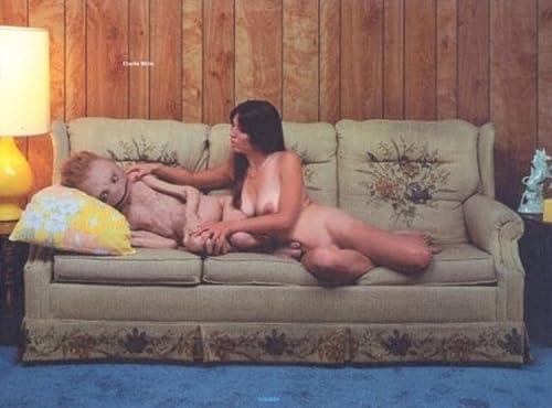 Charlie White: Photographs: White, Charlie