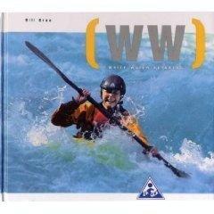 9783980931502: Grau, O: Besser Wildwasserfahren