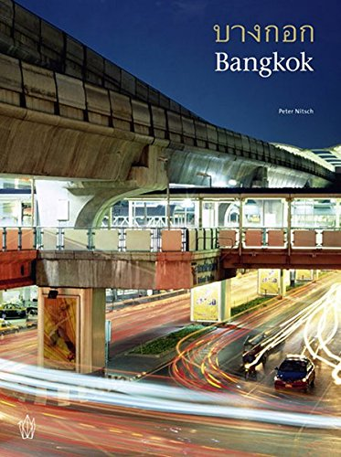 Bangkok: Jochen Muessig