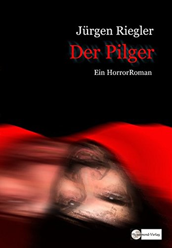 9783980964517: Der Pilger