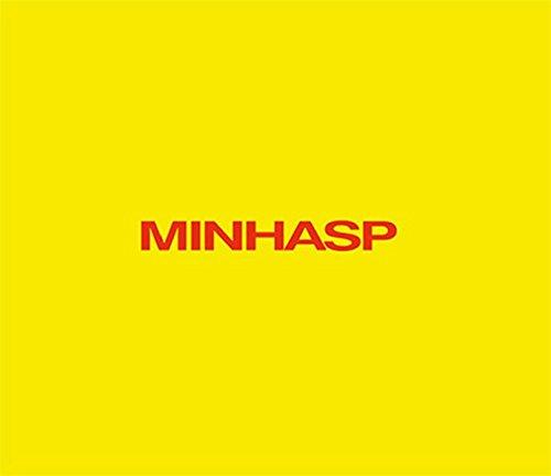 MINHASP: Ronald Grätz