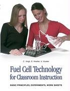 Fuel Cell Technology for Classroom Instruction: Basic: C. Voigt