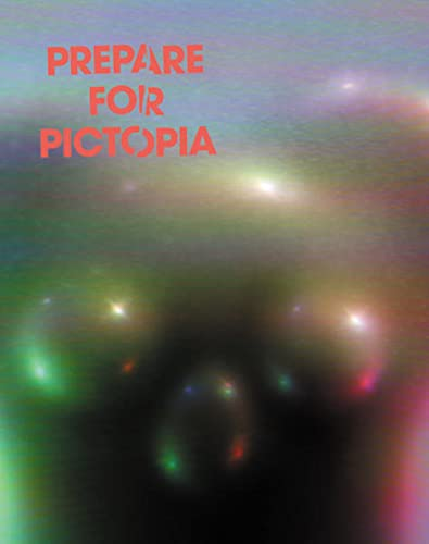 9783981045871: Prepare for Pictopia