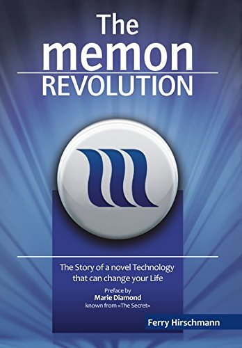 The Memon Revolution The Story of a