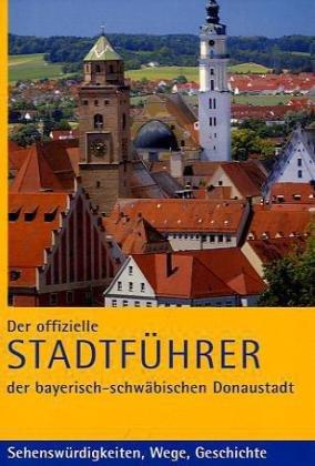 Donauwörth: Martin Kluger