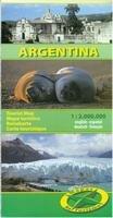 9783981126990: Argentina: MNAT.005