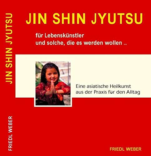 9783981164916: Jin Shin Jyutsu