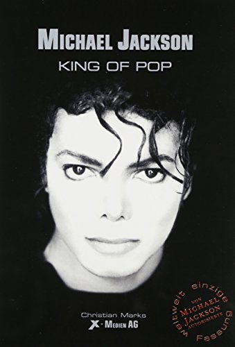 Die Michael Jackson King of Pop Tempel f/ür Kollektoren Post Imperforate Briefmarken