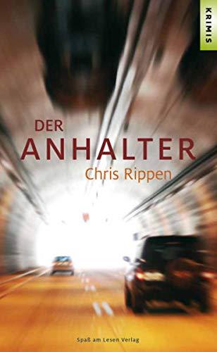 Der Anhalter: Chris Rippen