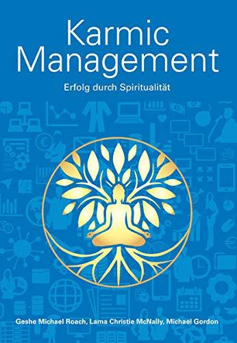 9783981388800: Karmic Management