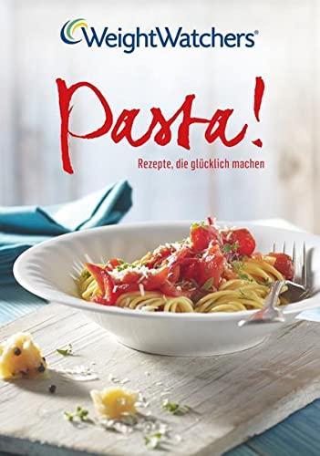 9783981455595: Pasta!
