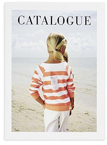 9783981573541: Catalogue