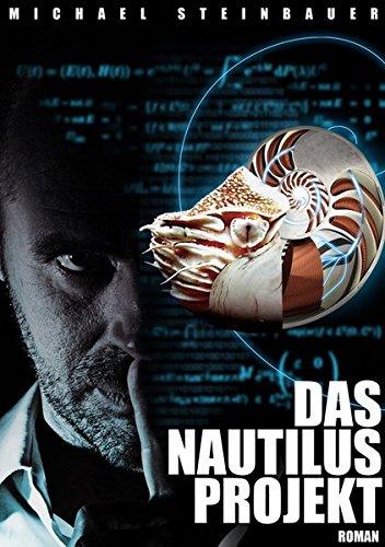 9783981576108: Das Nautilus-Projekt