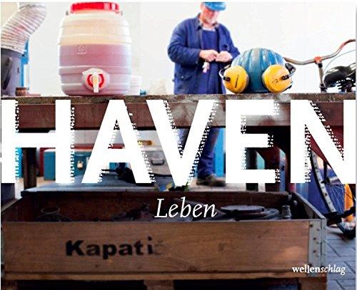HAVENLeben