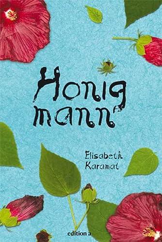 Karamat:Honigmann