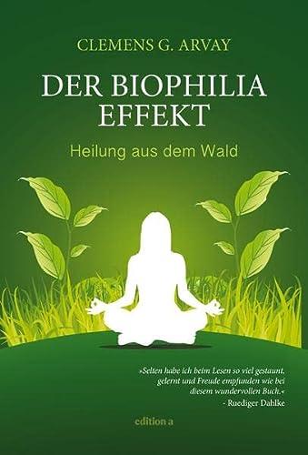 Arvay, C: Biophilia-Effekt