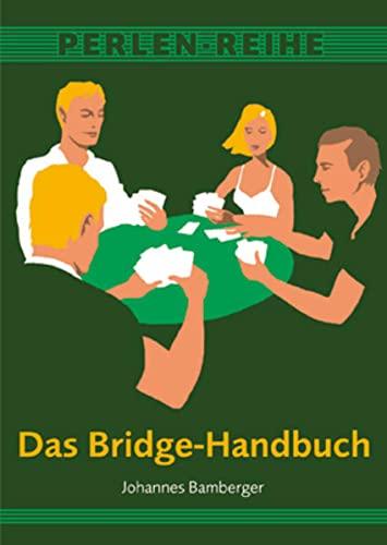9783990060155: Das Bridge-Handbuch