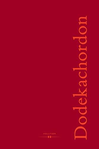 "Heinrich Glareans ""Dodekachordon"": Andrea Horz"