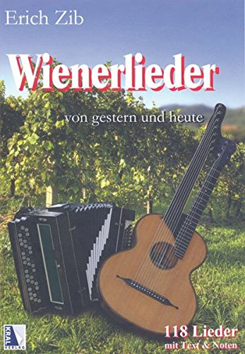 Wienerlieder Abebooks
