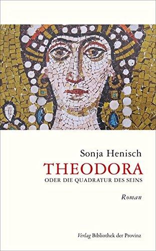 9783990283110: Theodora