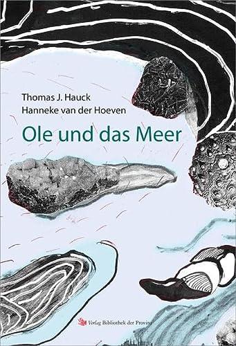 9783990284520: Ole und das Meer