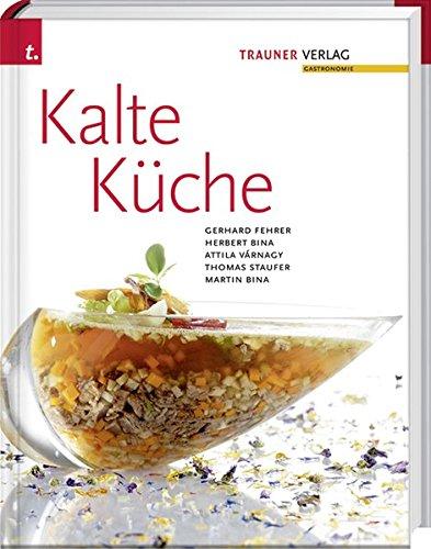 Kalte Küche: Herbert Bina