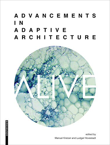 9783990436677: ALIVE (Applied Virtuality Book Series)