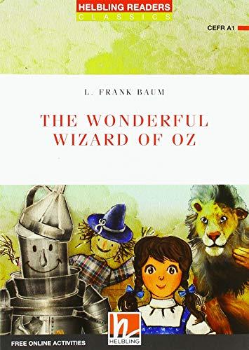 The Wonderful Wizard of Oz, Class Set: Baum, Lyman Frank