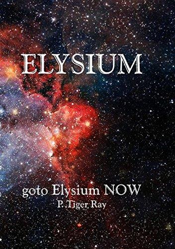 9783990495032: goto Elysium NOW: Freidenkschrift und Rhythmus