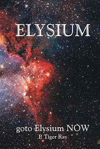 9783990495049: goto Elysium NOW: Freidenkschrift und Rhythmus