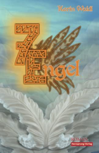 9783990510223: Sieben Engel
